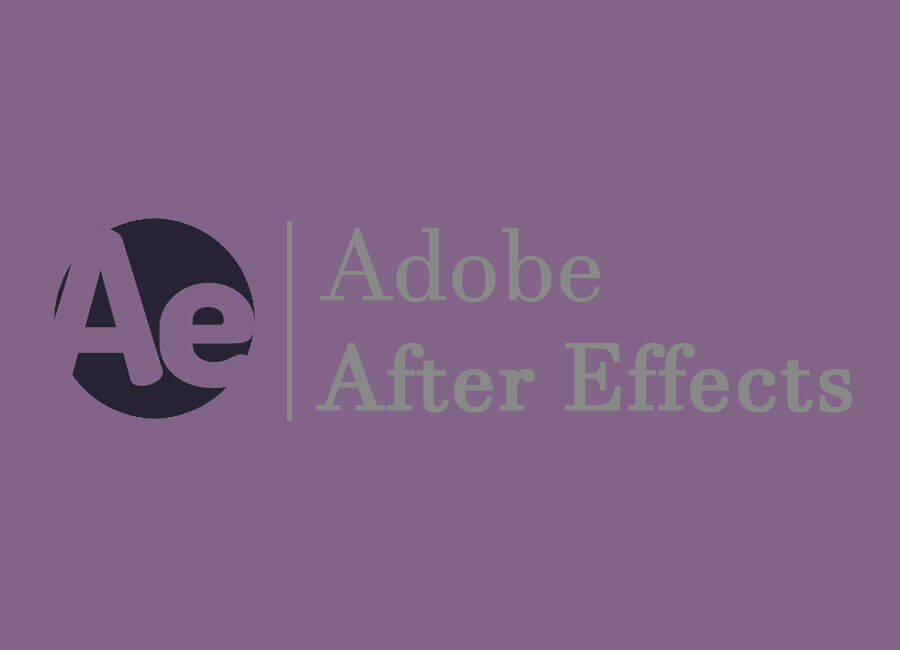 Adobe After Effects crack 2020