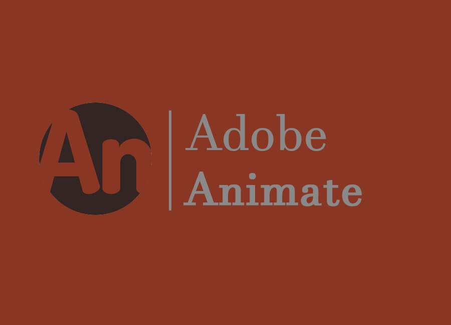 Adobe Animate crack 2020