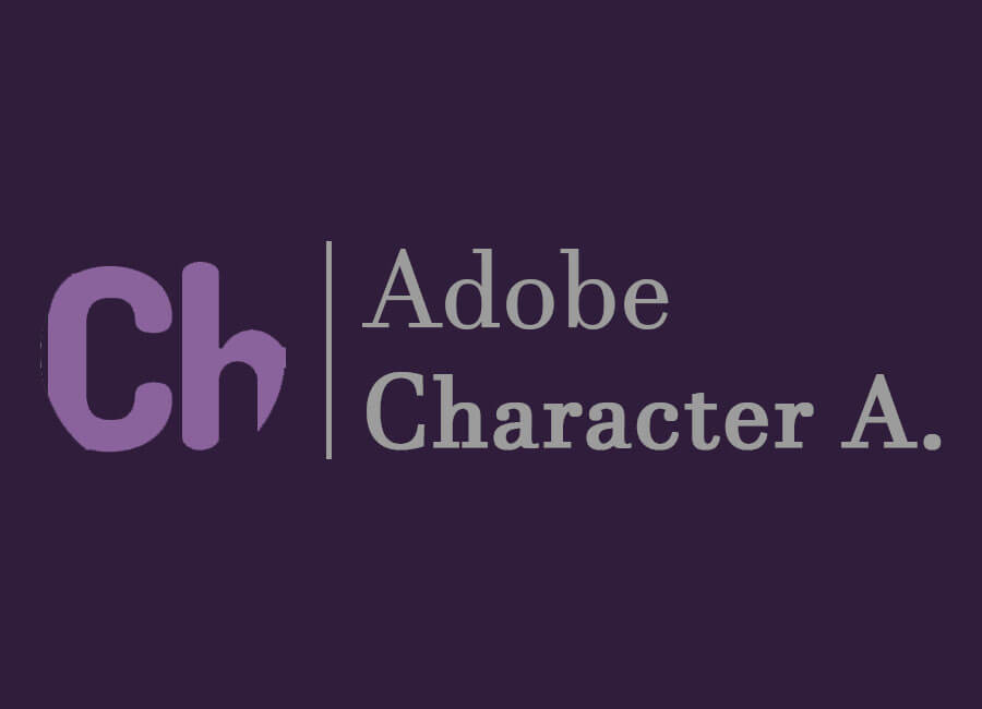 Adobe Character Animator crack 2020