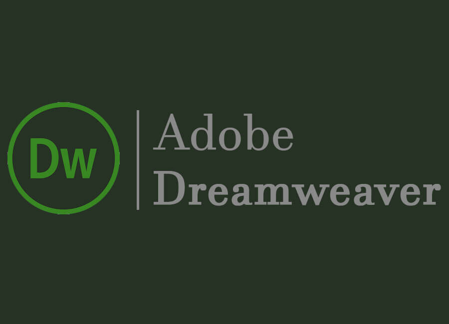 Adobe Dreamweaver crack 2020