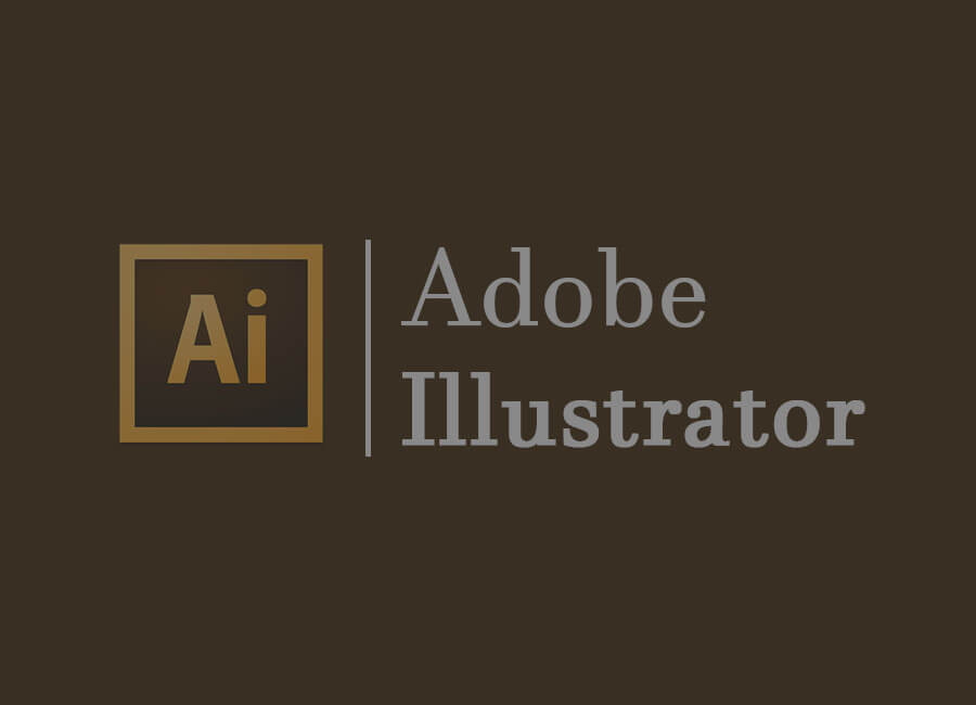 Adobe Illustrator crack 2020