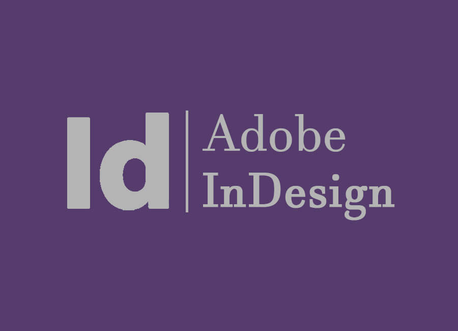 Adobe InDesign crack 2020