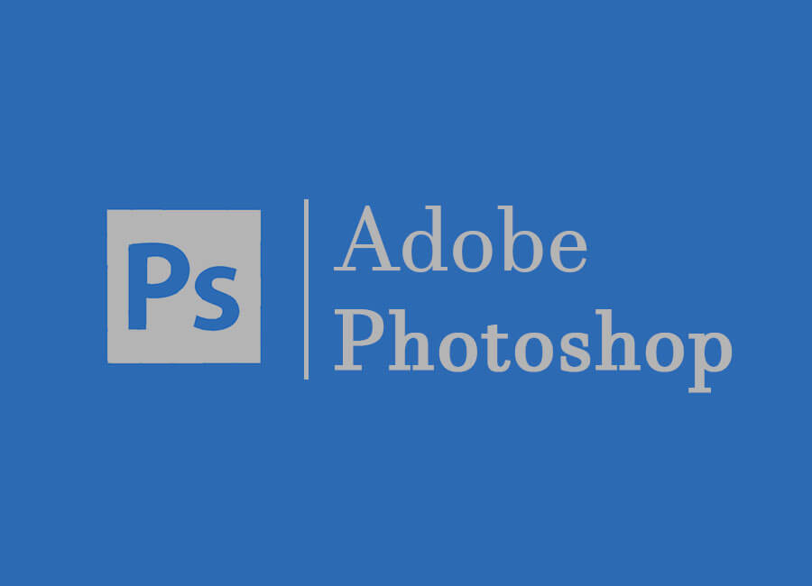 Adobe Photoshop crack 2020